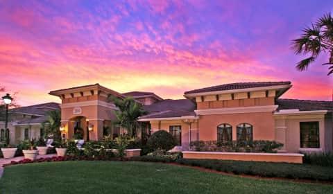 San Merano At Mirasol Portofino Dr Palm Beach Gardens Fl Apartments For Rent