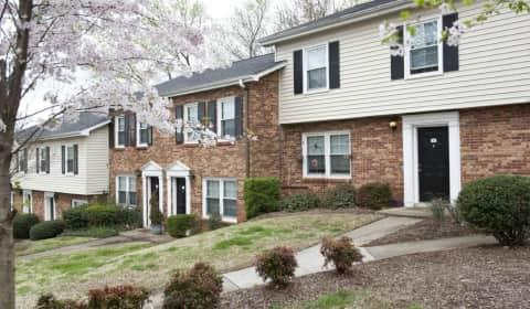 Apartments For Rent Pelham Road Greenville Sc