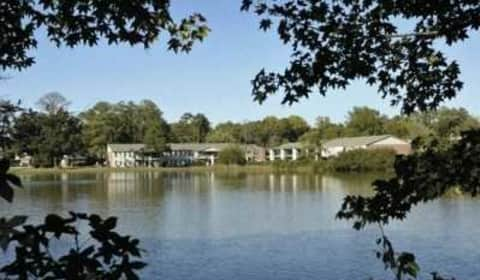 Lake shore village garners ferry road columbia sc - 4 bedroom apartments for rent in columbia sc ...