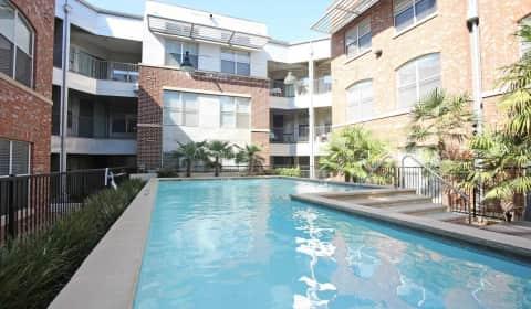 Apartments For Rent Near Dallas Tx