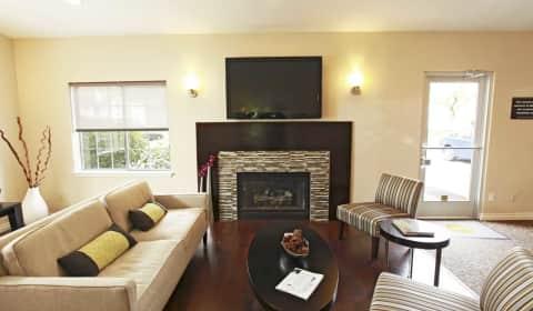 Vista 23 Ne 23rd St Gresham Or Apartments For Rent
