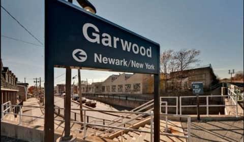 The lofts at garwood north avenue garwood nj apartments for the lofts at garwood solutioingenieria Image collections