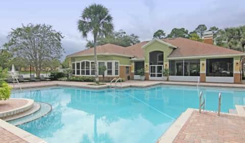 Apartments For Rent On Hodges Blvd Jacksonville Fl