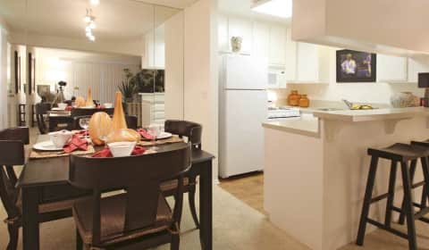 The aspens fairhaven fairhaven avenue tustin ca apartments for rent for 3 bedroom apartments in tustin ca