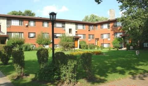 817 Seward Apartments Seward Evanston Il Apartments For Rent