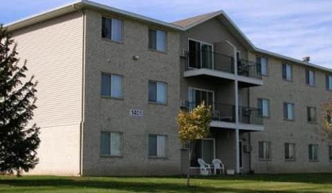 cedar ridge apartments namekagon st hudson wi apartments for rent For1 Bedroom Apartments In Hudson Wi