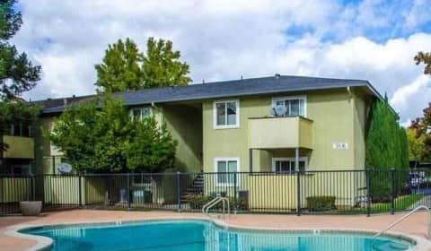 Cheap Studio Apartments In Sacramento