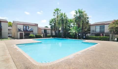 Cheap Studio Apartments For Rent In San Antonio Texas