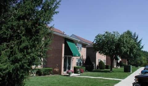 Mcsherrystown Pa Apartments