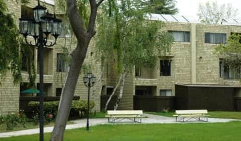 Cheap Apartments Pleasanton Ca