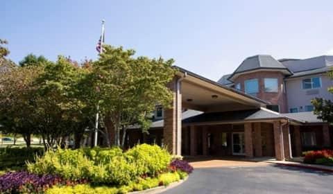 Uffelman estates uffelman drive clarksville tn - 3 bedroom apartments clarksville tn ...