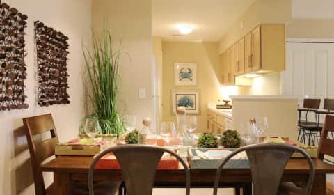 Arbor Brook Apartments Covenant Blvd Murfreesboro Tn Apartments For Rent
