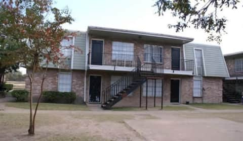 Summerfield apartments south gessner houston tx apartments for rent for 3 bedroom apartments southwest houston