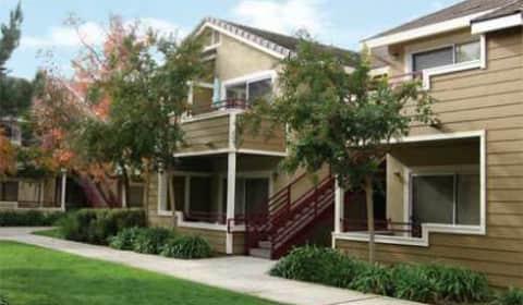 Apartments For Rent Elk Grove Ca
