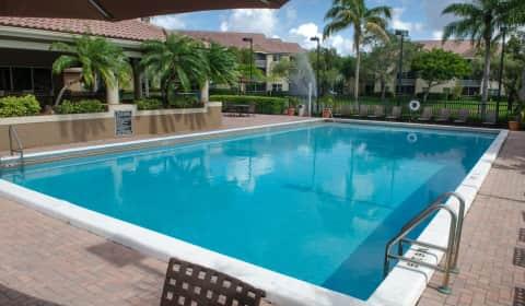 Welleby lake club nw 39th st sunrise fl apartments - 1 bedroom apartments in sunrise fl ...