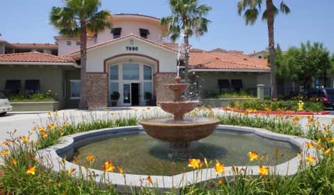 Studio Apartments For Rent Rancho Cucamonga Ca