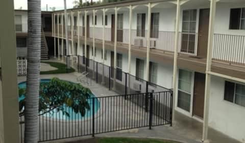 Apartments For Rent Near Norwalk Ca