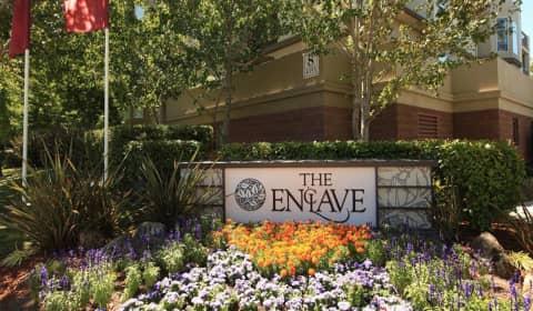 Enclave Ca Renaissance Drive San Jose Ca Apartments For Rent