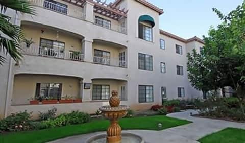 Hacienda Vallecitos Center Dr San Marcos CA Apartments For Rent