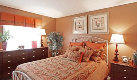 Lawyers Hill Apartments - Montgomery Rd | Elkridge, MD Apartments ...