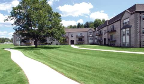 The Meadows At Marlborough Broadmeadow Street A 8 Marlborough Ma Apartments For Rent Rent