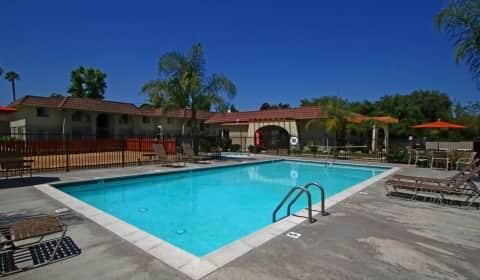 Cheap Apartments In La Verne Ca