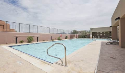 John Curry Leasing Office 2507 N Telshor Blvd Suite A Las Cruces Nm Apartments For Rent