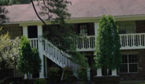 Brix on beech beech road southwest marietta ga - 3 bedroom apartments in marietta ga ...