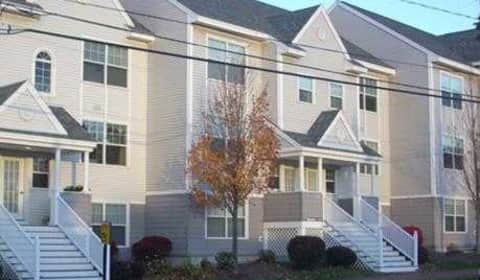island view north street portland me apartments for rent