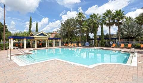 Lakeland Manor Apartments Lakeland Fl Reviews