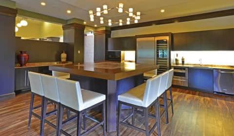 Atlanta, GA 2 Bedroom 2 Bathroom Apartments for Rent - 609 ...