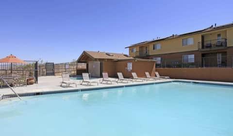Sunrise Vista Apartments Reviews