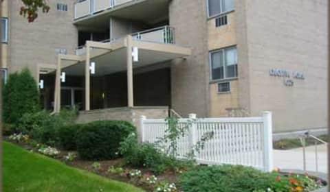The Hamilton Hancock Street Quincy Ma Apartments For Rent