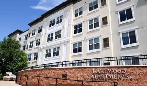 Apartments For Rent In Lino Lakes Minnesota