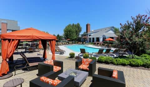 Cason estates cason ln murfreesboro tn apartments for - 3 bedroom homes for rent in murfreesboro tn ...