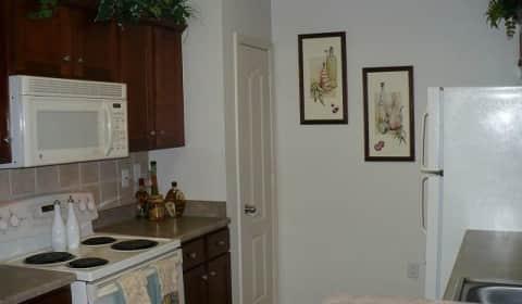 %name Coffee Creek Apartments Fort Worth Texas