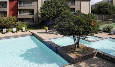 One Townecrest Apartments Americana Ln Mesquite Tx Apartments For Rent