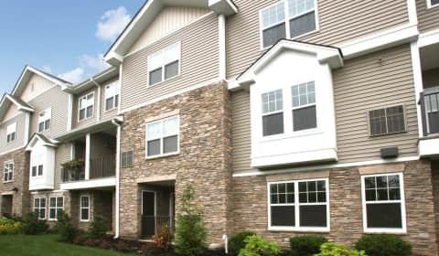 Autumn Hills - Hoover Way | Woodbridge, NJ Apartments for Rent ...