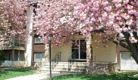 Cheap Apartments For Rent In Wilmington De