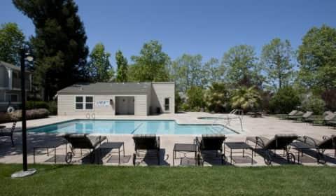 Santa Rosa Recycling Center >> Vineyard Gardens - Burt Street | Santa Rosa, CA Apartments ...