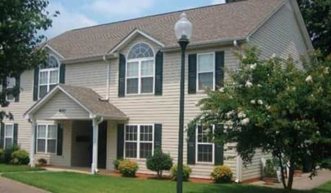 Apartments For Rent In Winston Salem Nc With Utilities Included