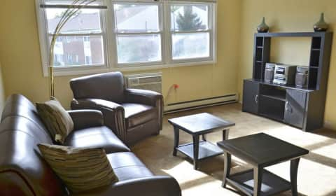 Bucks Meadow Knights Road Bensalem Pa Apartments For