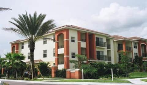 Studio Apartment For Rent Coral Springs Fl