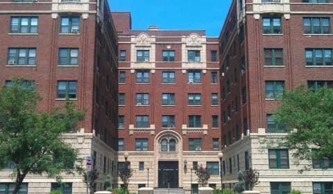 111 S Harrison Street South Harrison Street East Orange Nj Apartments For Rent
