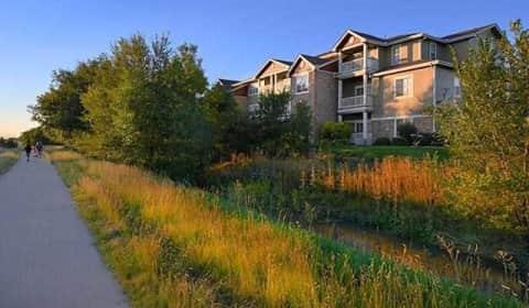 Westridge Apartments - North Helena Court | Aurora, CO Apartments ...