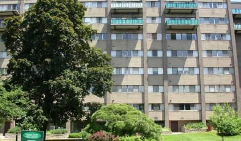 Victoria towers east main st meriden ct apartments - 1 bedroom apartments for rent in meriden ct ...