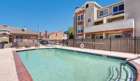 Summertree Apartments Apartment In Phenix City Al