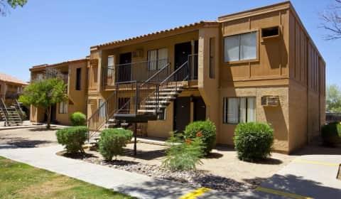 desert star west bell road phoenix az apartments for rent
