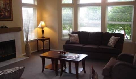 Cheap  Bedroom Apartments In Lakewood Wa