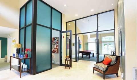 Solana Vista Apartments   Fishermanu0027s Drive   Bradenton, FL Apartments For  Rent   Rent.com®